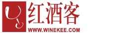 Winekee Store